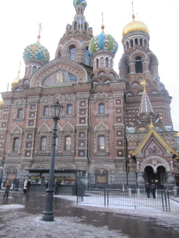 lounas Venäjän kieli pimppi